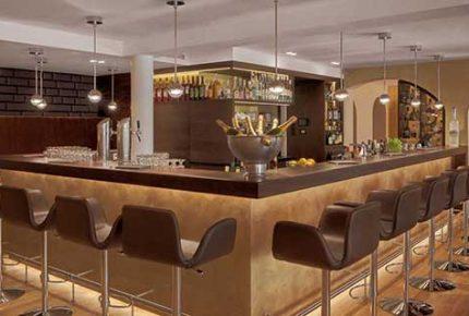 Arthus-Bar