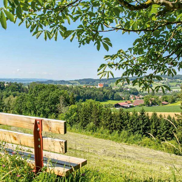 Aussichtspunkt-Stubenberg