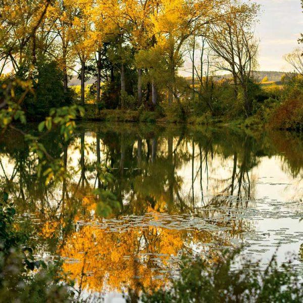 Bad-Birnbach-Herbst