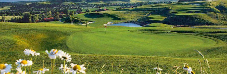 Bella-Vista-Golfpark-Aussicht