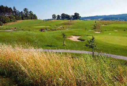 Bella-Vista-Golfpark-Landschaft