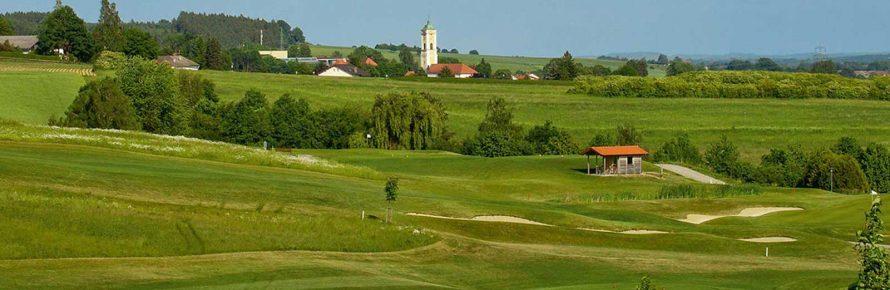 Bella-Vista-Golfpark-Panorama