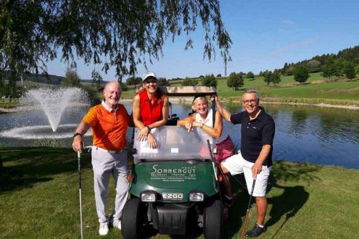 Charity-Golfturnier-2017