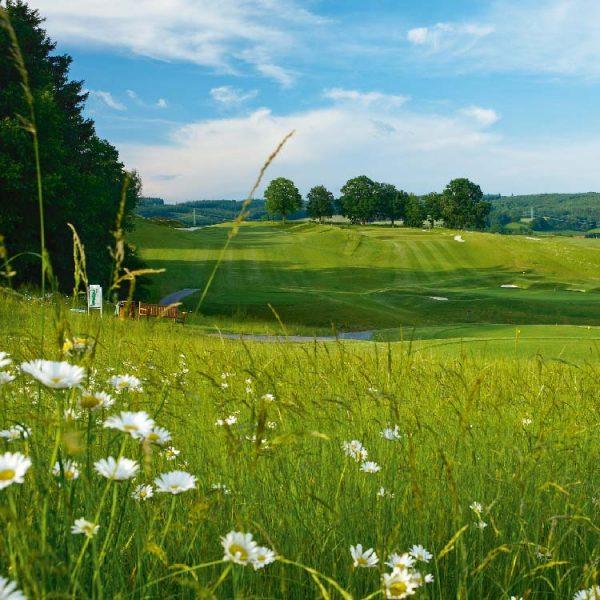 Golf-in-Bad-Birnbach