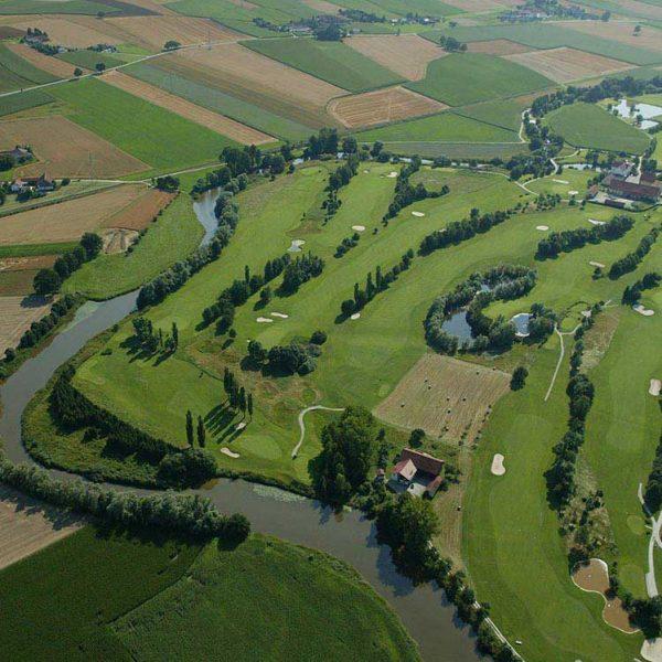 Golfplatz-Sagmuehle-von-oben