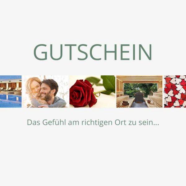 Gutscheine-sonnengut-valentinstag