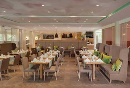 Hotel-Sonnengut-Restaurant