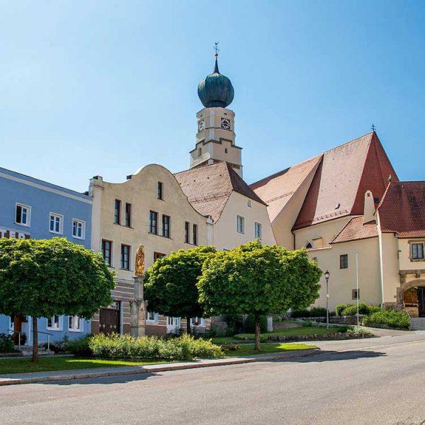 Kirche-Koesslarn-min