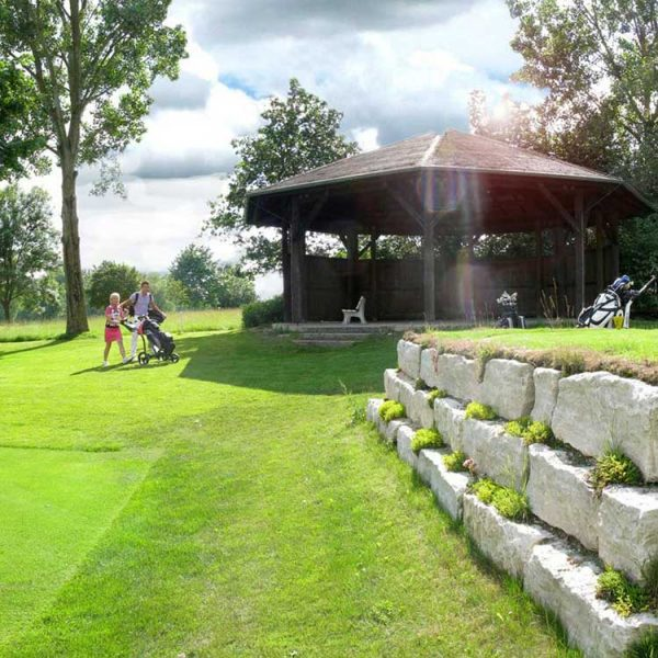 Rottaler-Golfclub