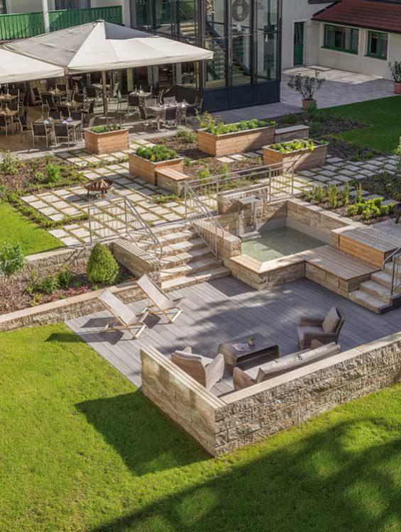 Terrasse-und-Garten-Sonnengut