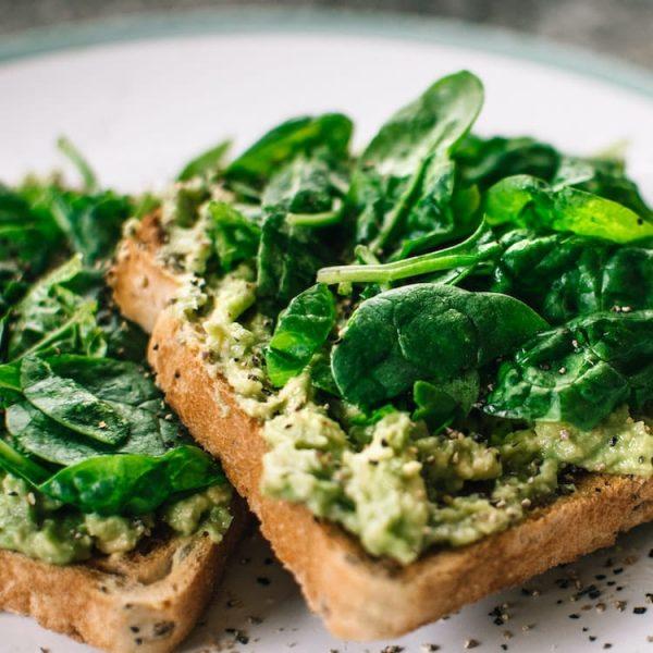 Toast-vegane-Ernaehrung-1