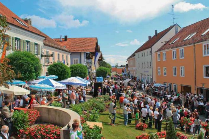 aktiv-ausfluege-bad-birnbach