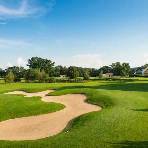 beckenbauer-golfplatz