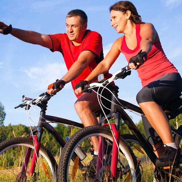fahrradtour-wellnesshotel-sonnengut