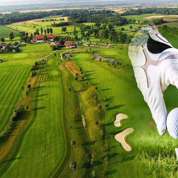 fuessing-golfplatz