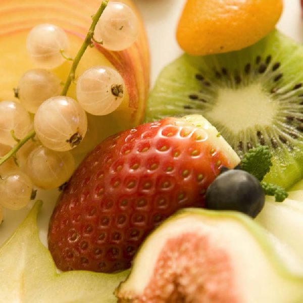 gesunde-Ernaehrung-Obst