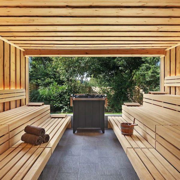 sauna_hotelsonnengut_bayern