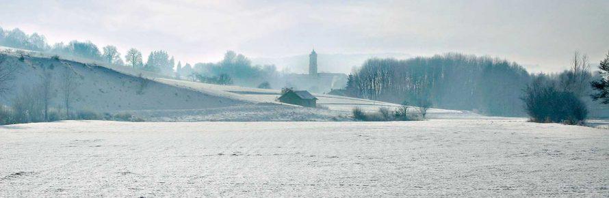 weite-winterlandschaft